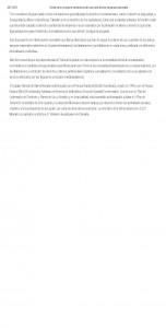 granada-hoy-27-11-16_pagina_2