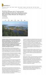 la-informacion-27-11-16_pagina_1