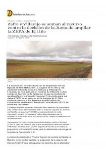 la-informacion-9-12-16_pagina_1