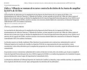 la-vanguardia-9-12-16_pagina_1