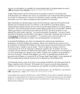 la-voz-del-turbia-30-11-16_pagina_3