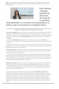 ECONOMIST JURIST 16-03-17