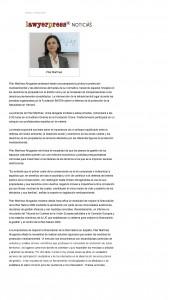 LAWYER PRESS 17-03-17_Página_1