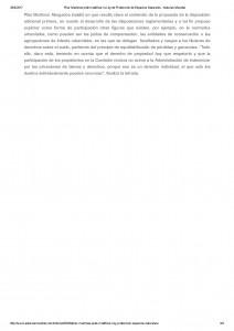 ASTURIAS MUNDIAL 26-04-17_Página_3