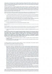 FORO ASTURIAS 12-06-17_Página_2