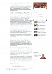 La financiación de la Red Natura_ las dudas de siempre_Página_2