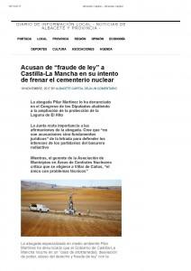 ALBACETE CAPITAL 16-11-17_Página_1