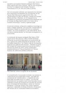 ALBACETE CAPITAL 16-11-17_Página_2