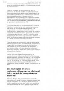 ALBACETE CAPITAL 16-11-17_Página_3