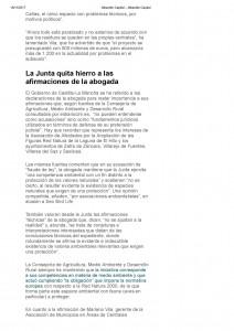 ALBACETE CAPITAL 16-11-17_Página_4
