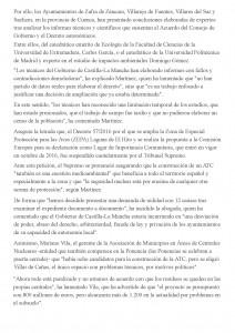 CLM 24 HORAS 15-11-17_Página_2
