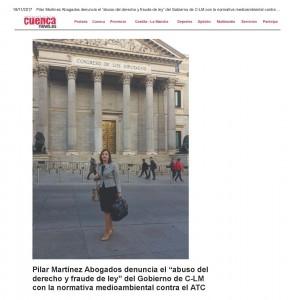 CUENCA NEWS 15-11-17_Página_1