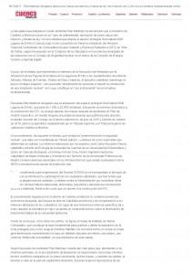 CUENCA NEWS 15-11-17_Página_2