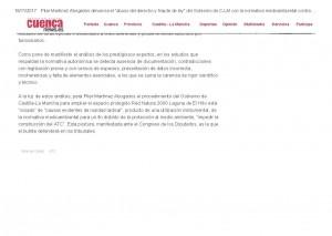 CUENCA NEWS 15-11-17_Página_3