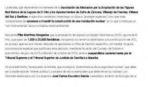 DIARIO JURÍDICO 16-11-17_Página_2
