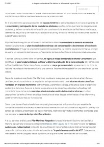 DIARIO JURÍDICO 16-11-17_Página_3