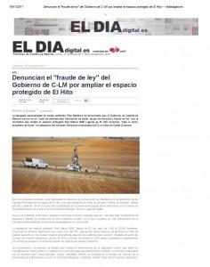 EL DIA DIGITAL 15-11-17_Página_1