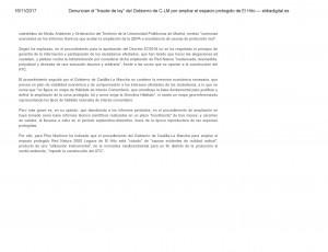 EL DIA DIGITAL 15-11-17_Página_2