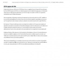 EL DIGITAL CASTILLA LA MANCHA 15-11-17_Página_2