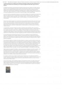 EL SEMANAL DE LA MANCHA 15-11-17_Página_2