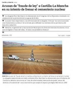 ELDIARIO.ES 15-11-17_Página_1