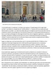 ELDIARIO.ES 15-11-17_Página_3