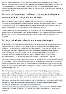 ELDIARIO.ES 15-11-17_Página_4
