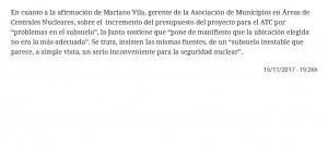 ELDIARIO.ES 15-11-17_Página_5
