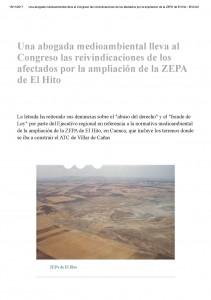 EN CASTILLA LA MANCHA 15-11-17_Página_1