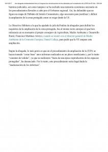 EN CASTILLA LA MANCHA 15-11-17_Página_3