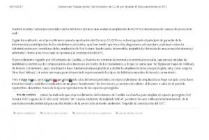 EUROPA PRESS 15-11-17_Página_2