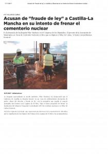 LAS NOTICIAS DE CUENCA 16-11-17_Página_1
