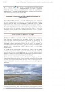 LAS NOTICIAS DE CUENCA 16-11-17_Página_3