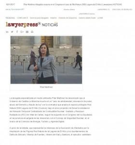 LAWYERPRESS 16-11-17_Página_1