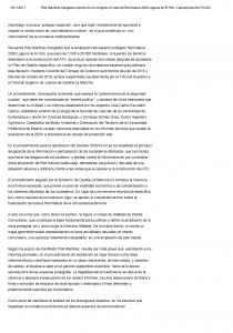 LAWYERPRESS 16-11-17_Página_2