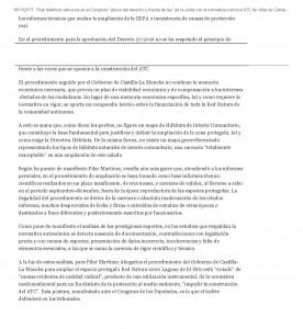LIBERAL DE CASTILLA 15-11-17_Página_2