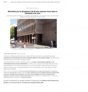 SER CASTILLA LA MANCHA 16-11-17_Página_1