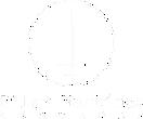Pilar Martínez Abogados Logo